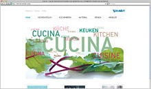 cucina_website_teaser_220x130.jpg